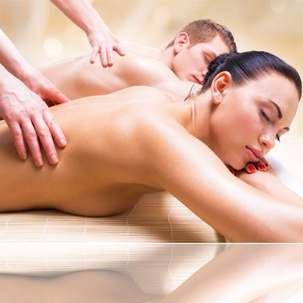 wrocław masaż