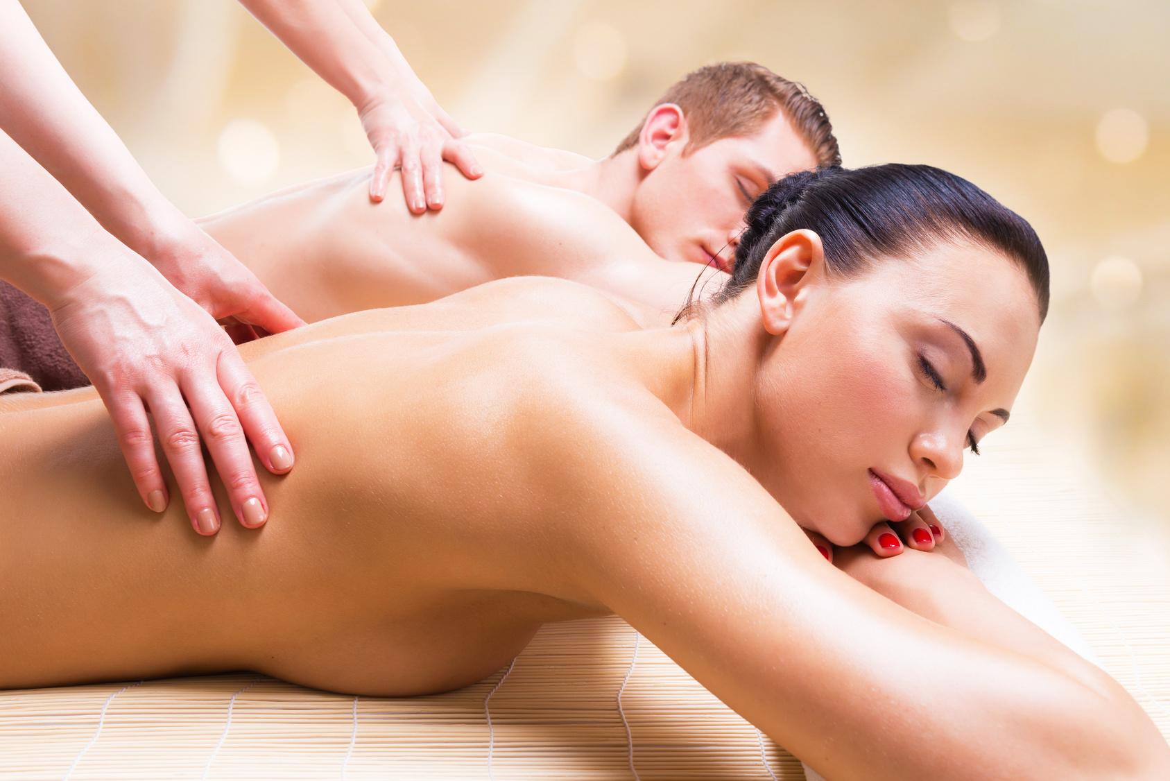 masaż wrocław